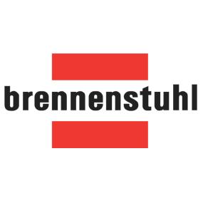 Brennenstuhl-Logo_a
