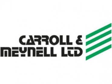 Carroll & Meynell Transformers 英製手提防水隔離變壓器