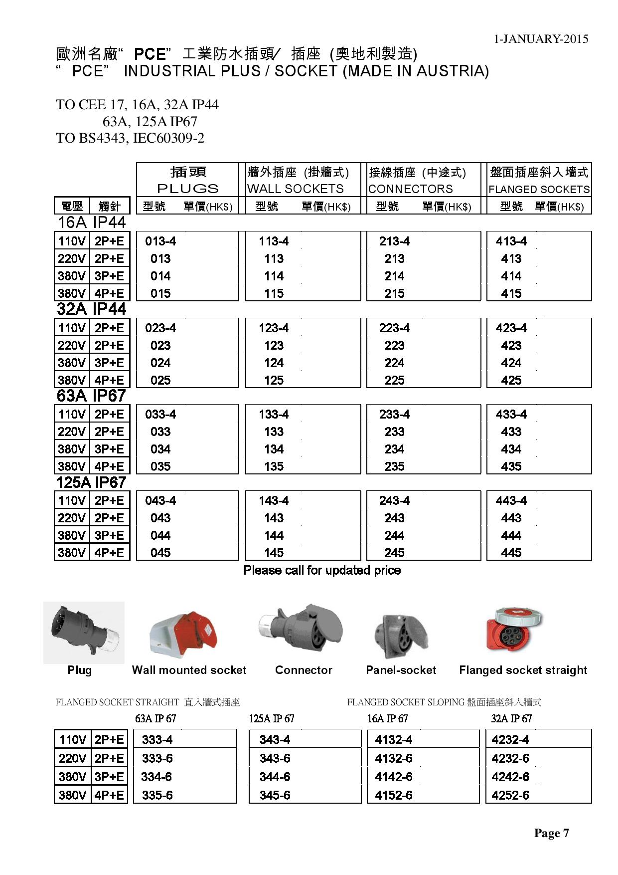 P7 - PCE-page-001.jpg