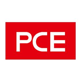 PCE2_a