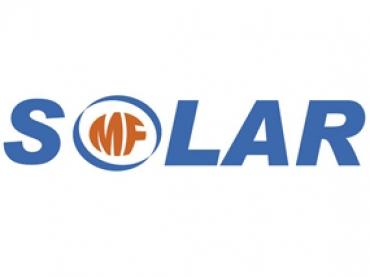 SOLAR – 防水光管, 支架, 射燈, 泛光燈, 燈膽, 警示燈