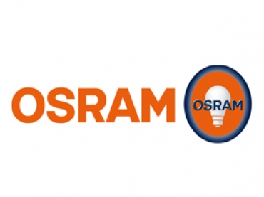 OSRAM – Lamps and lighting systems
