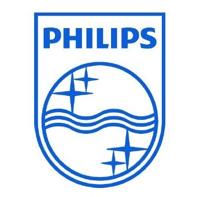 Logo_Philips_Electronics
