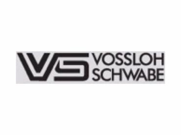 VS Vossloh Schwabe光管鎮流器/起動器, Crown熱縮通, 雷電牌燈絲管Radium Ralina Lamp