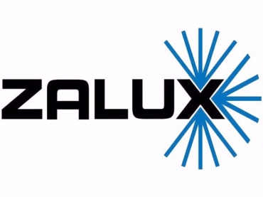 Zalux LUMINAIRE KITS/CKD 防水支架 IP65