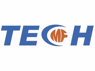 TECH, HTCN, CEE 防水鐵箱/門鎖/接線座/電度表/指示燈扭掣/接觸器/熱繼電器