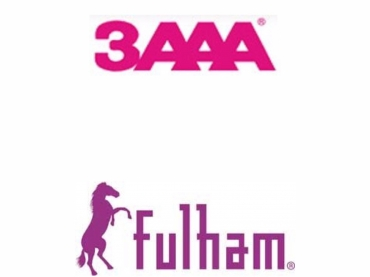 3AAA/ 富樺明 Fulham Ballast 電子火牛