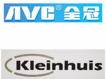 Kleinhuis Cable Gland / AVC 全冠牌 膠索頭 / 日本 Super 鑽石令梳 Hole saw