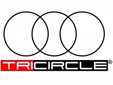 Tricircle – 名廠橡膠軟線/橡膠焊線/PVC軟線 – 防水防油