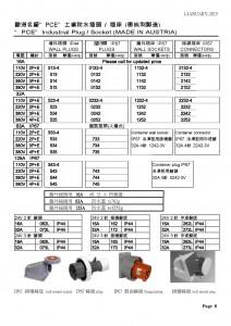 P8 - PCE-page-001.jpg
