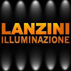 lanzini